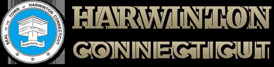Harwinton CT